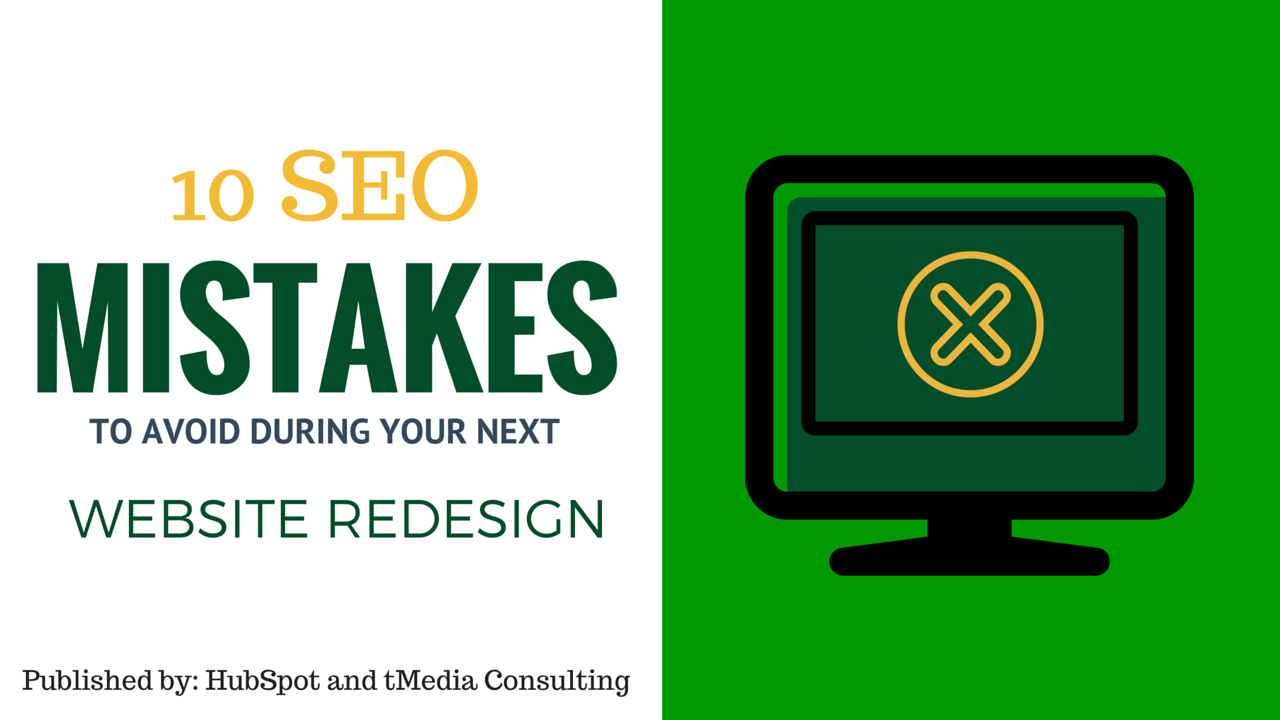 10_seo_mistakes_to_avoid_pic