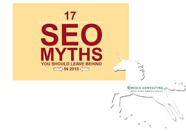 17_seo_myths_july_2015_e-book_jpg