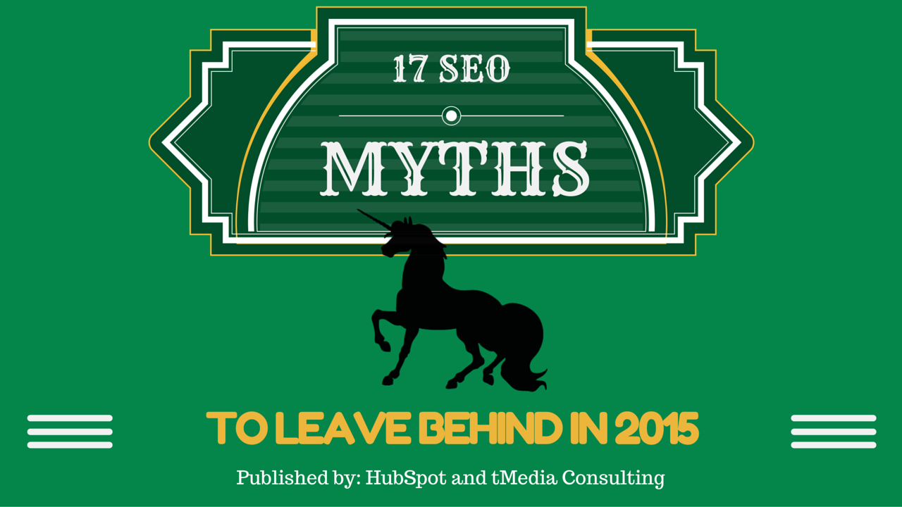 17_seo_myths_to_leave_behind