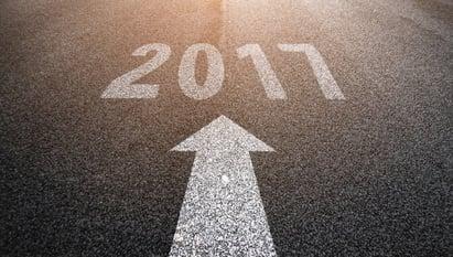 2017 this way arrow pic.jpg