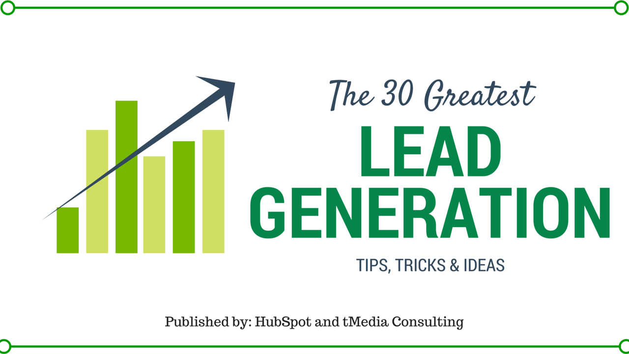 30_great_lead_gen_tips_pic.png