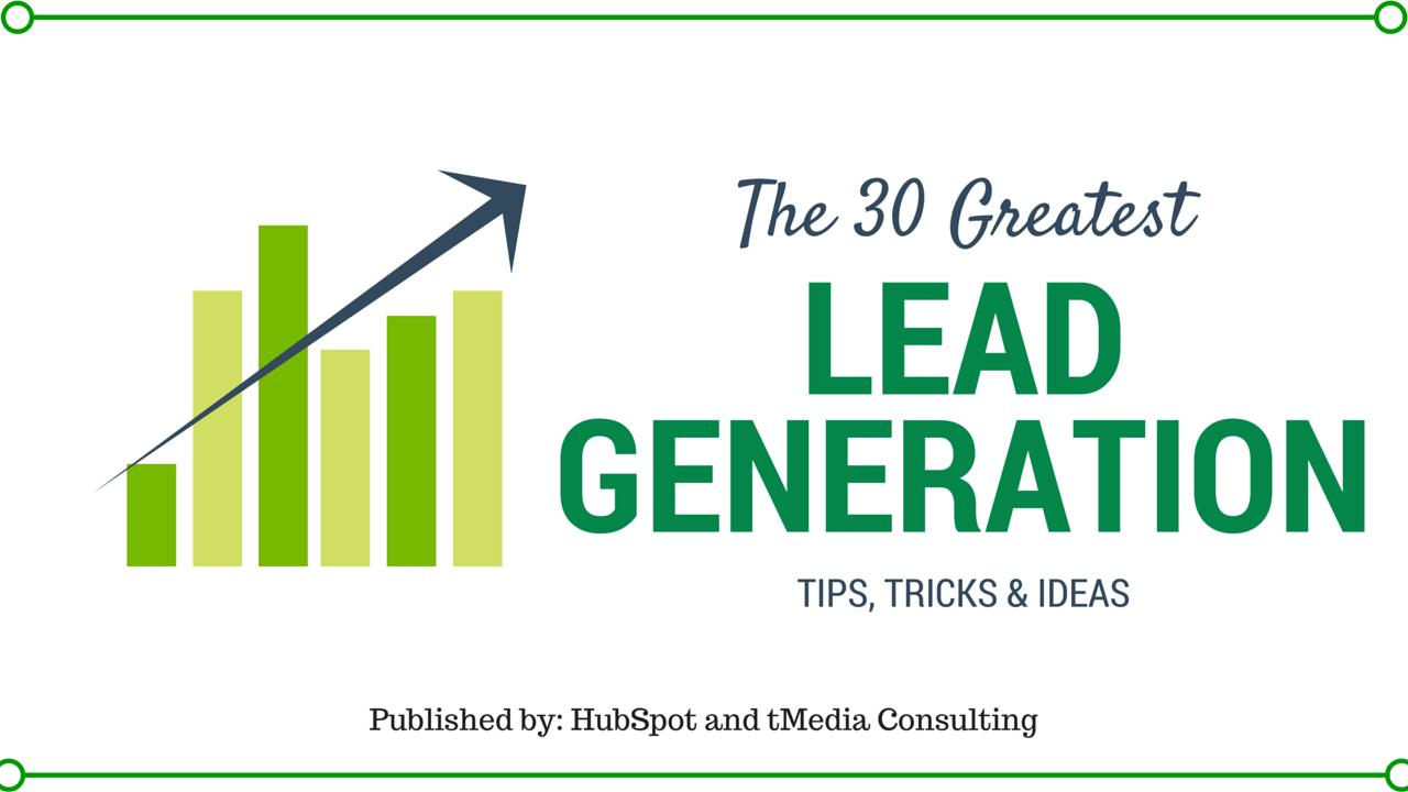 30_great_lead_gen_tips_pic