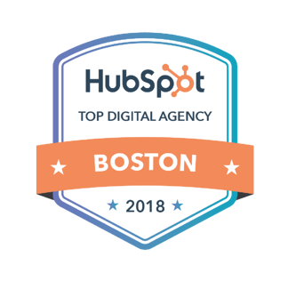 Boston City Badge-01