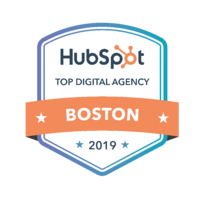 Boston-2019
