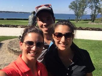st phils golf tournery hubspot sept 2015