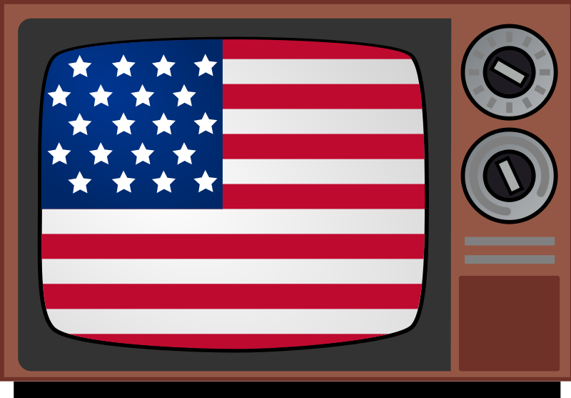 TV-icon-EUA