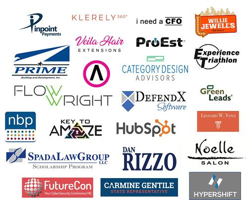 client logos dec 2020