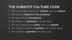culture-code-creating-a-lovable-company