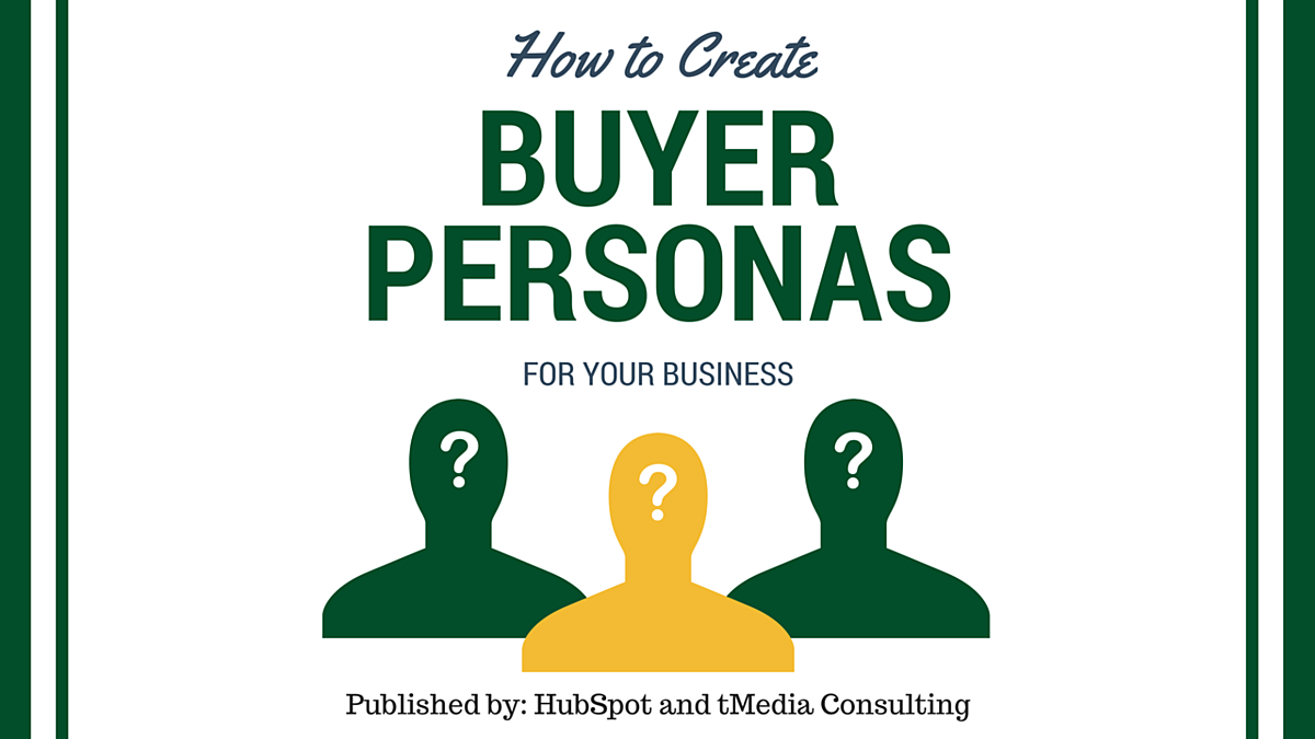 how_to_create_buyer_personas_pic.png