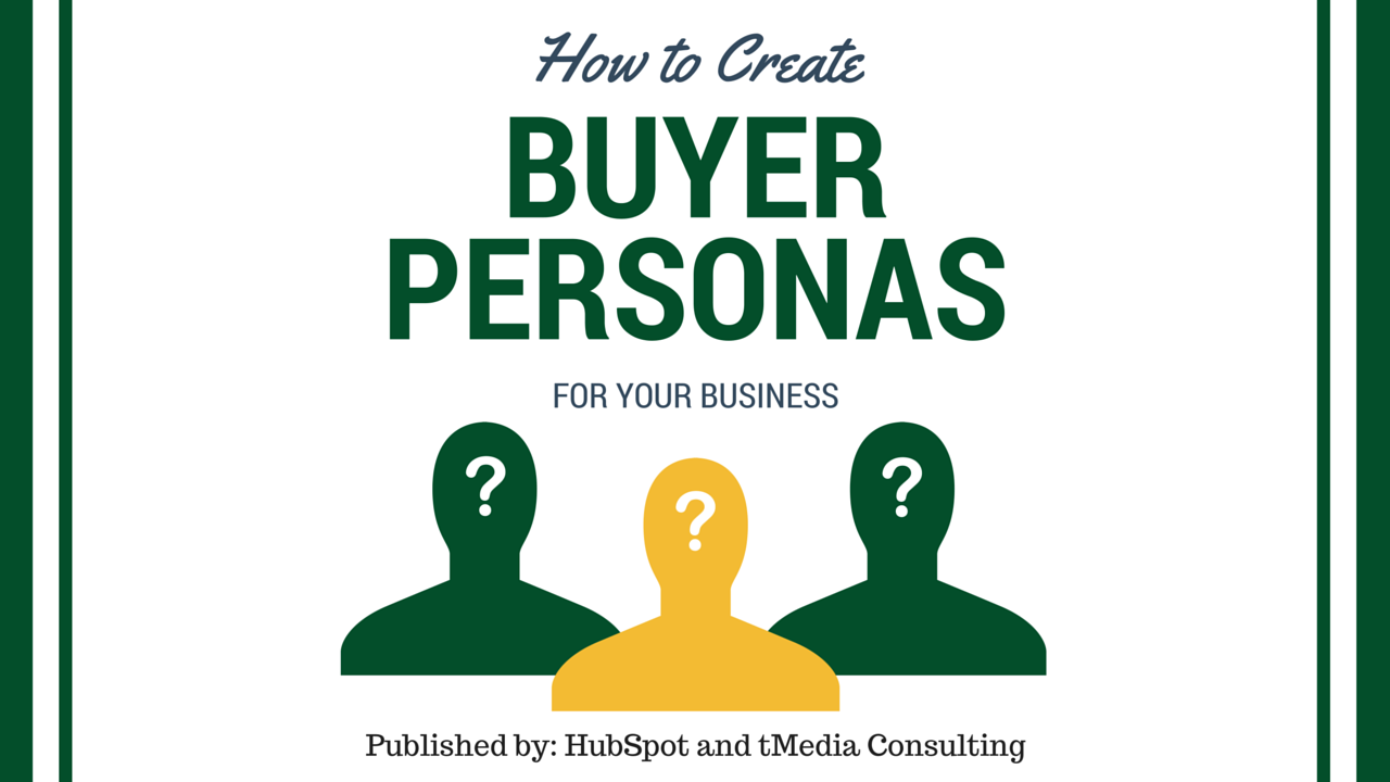 how_to_create_buyer_personas_pic