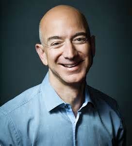 jeffbezos_headshot.jpg