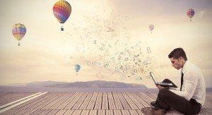 make your mark online marketing course.jpg