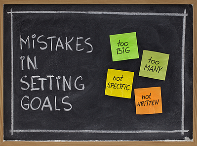 mistakes_in_smart_business_goals_planning_t_media_consulting.png