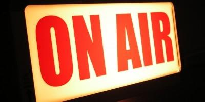 radio-advert