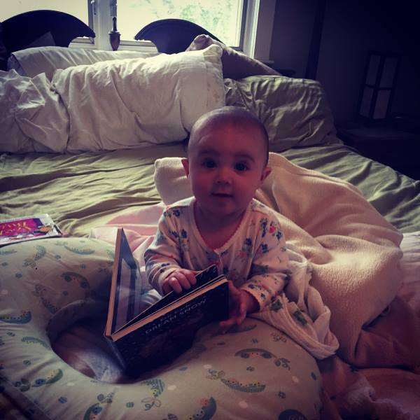 ruby reading 5 months may 2017.jpg