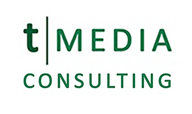 tMedia-logo-square
