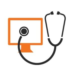 website_health_check