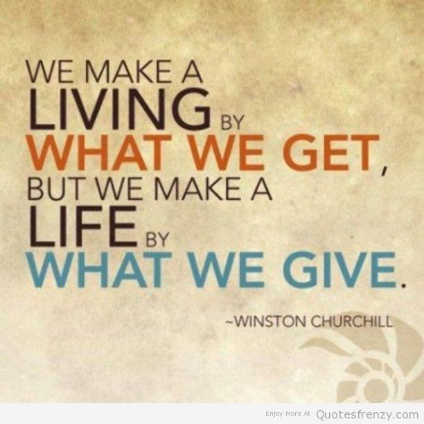 winston_charity_quote