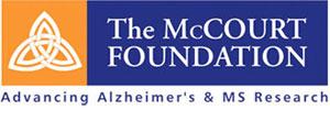 McCourtFoundation-Logo